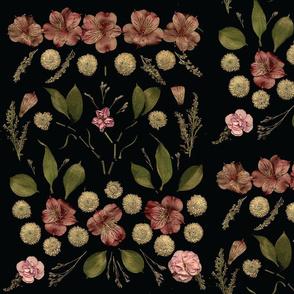 flowersfull_flat
