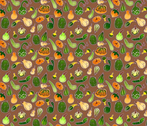 Rgourdpattern_copy_shop_preview