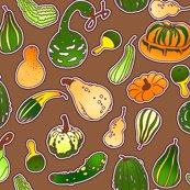 Rgourdpattern_copy_shop_thumb
