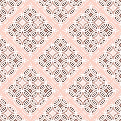 Rblush_lattice_shop_preview