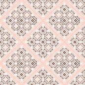 Rblush_lattice_shop_thumb