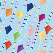 Kites-01_shop_thumb