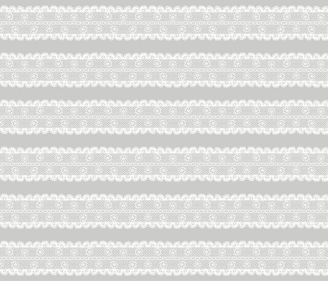 Rrlacestripe2_grey_shop_preview