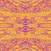 Rrstripes-bright500_shop_thumb
