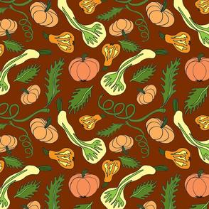 hordes_of_gourds