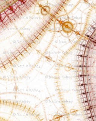 Maplines