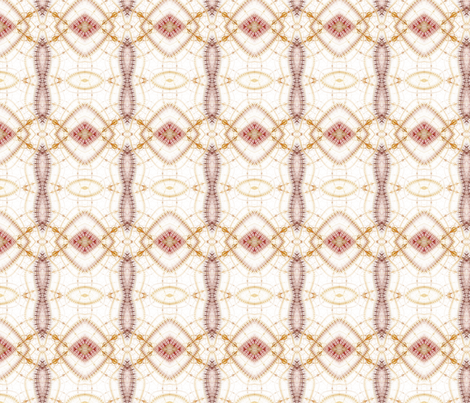 Maplines fabric by winter on Spoonflower - custom fabric