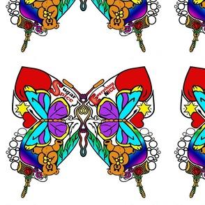 DD_Butterflies