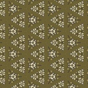 sketchy_flowers_deut_for_111953