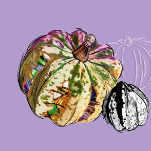 gourd_art