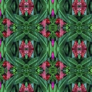 spoonflower1043-ed