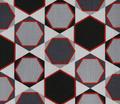 Rrhexagon_mono1955a_comment_104056_thumb