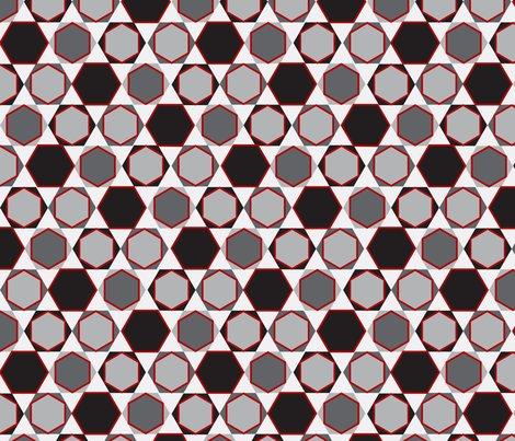 Rrhexagon_mono1955a_shop_preview