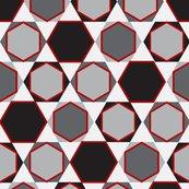 Rrhexagon_mono1955a_shop_thumb