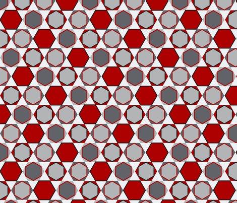 Rrhexagon_mono1955b_shop_preview