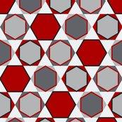 Rrhexagon_mono1955b_shop_thumb