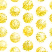 Rrrsketchy_dots_yellow_on_white_shop_thumb