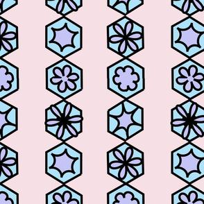 whimsy_hexagon_3