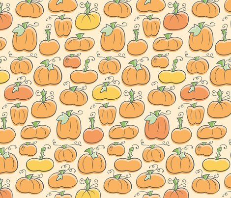 Rpumpkinpatchpattern_shop_preview