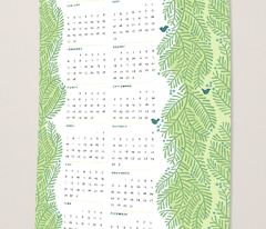 Rrrr2011_arborvitae_green_calendar_comment_33011_preview