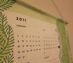 Rrrr2011_arborvitae_green_calendar_comment_36860_preview