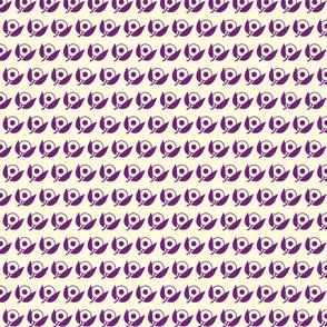 flowery_violet