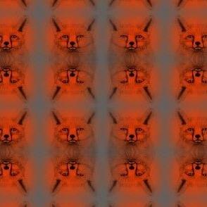 Fox Malin