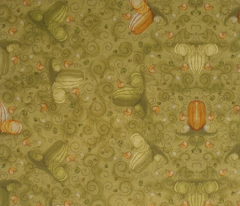 Rrfall_gourd_pattern4_comment_35572_preview