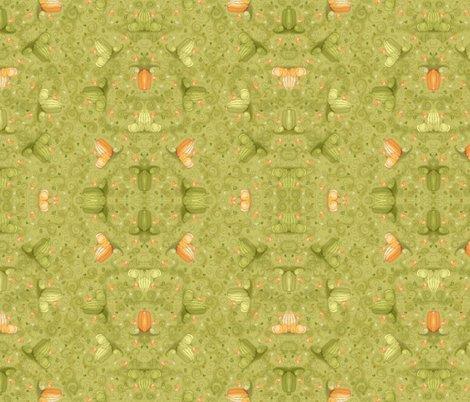 Rrfall_gourd_pattern4_shop_preview