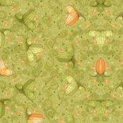 Rrfall_gourd_pattern4_shop_thumb