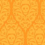Rspooky_damask_new_orange2_shop_thumb