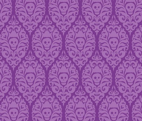 Rspooky_damask_new_violet_shop_preview