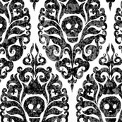 Rspooky_damask_-_bw2a_shop_thumb