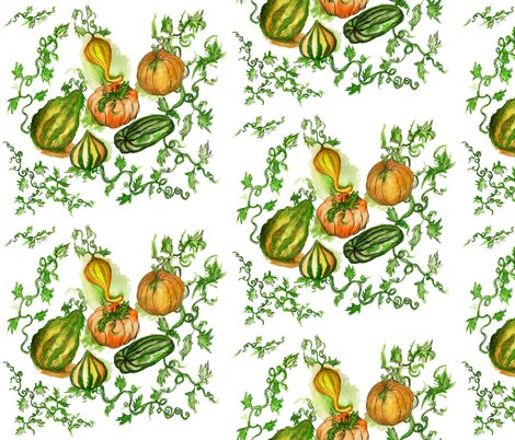 Rgourdfabric_shop_preview