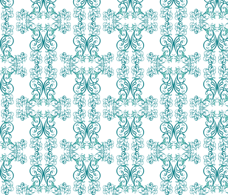 3fabric2010-ch fabric by nikky on Spoonflower - custom fabric