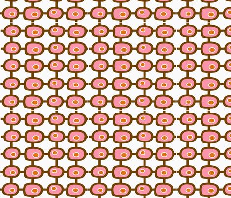 print1-ed-ch-ch fabric by katrina_griffis on Spoonflower - custom fabric