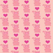 Rpink_kitten_pink_on_pink_shop_thumb