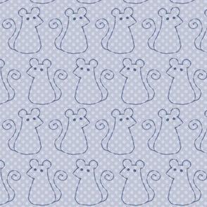 Doodle Mouse