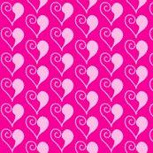 Rdoodle_hearts_-_pink_shop_thumb
