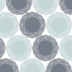 doily_blue_1_yard