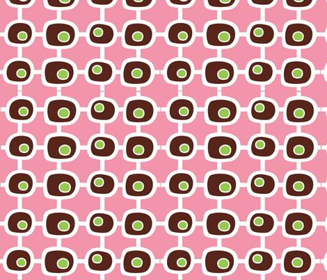 experiment3-1-ed fabric by katrina_griffis on Spoonflower - custom fabric