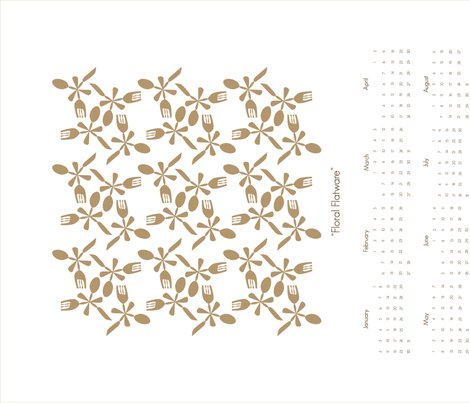 Rrfloral-flatware-spoonflower_shop_preview