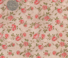 Rrmy_rose_pattern_2010_150_dp_comment_30225_preview