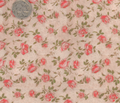 Rrmy_rose_pattern_2010_150_dp_comment_30225_thumb
