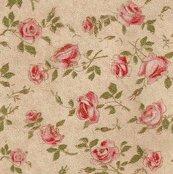 Rrmy_rose_pattern_2010_150_dp_shop_thumb