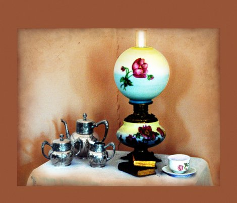 Rr150_old_fashioned_lamp_shop_preview