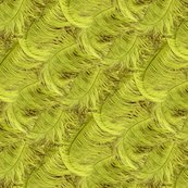 Rfeatherfab2_shop_thumb