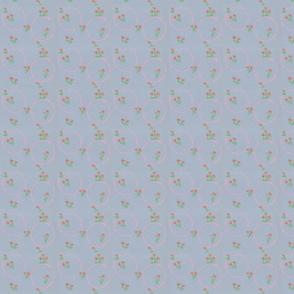 Scan_6-ed-ed