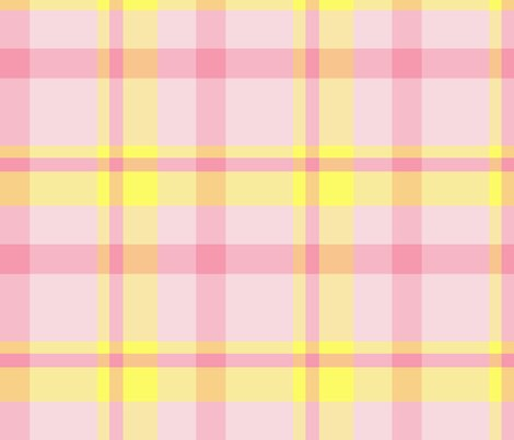 Rrpink_yellow_plaid_shop_preview