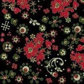 Rrrrr1536687_rchristmas_flora_ed_shop_thumb